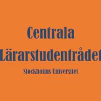 Logga Studentråd CLR.png