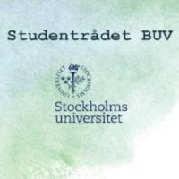 Logga Studentråd BUV.jpg