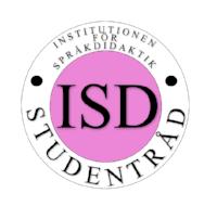 Logga Studentråd ISDS.png