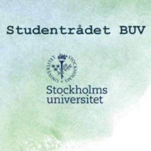 Mail: studentradet.buv@gmail.com