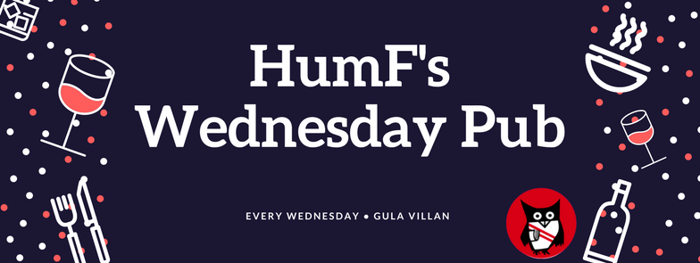 HUMF Wednesday Pub.png