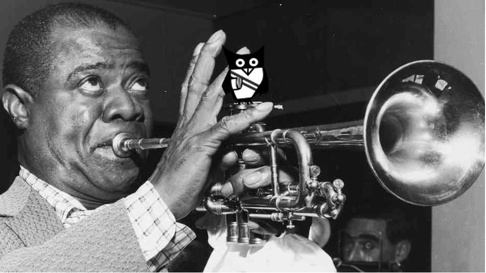 jazz humf.jpg