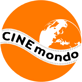 cinemondo_logo.jpg