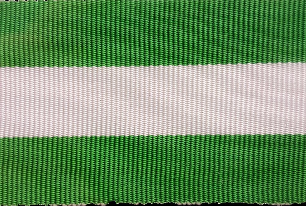 Naturvetenskapliga Föreningens frackband    NFs frackband kan bäras av alla nuvarande och tidigare medlemmar i Naturvetenskapliga Föreningen.  För att köpa NFs frackband:kontakta ordf@nf.su.se
