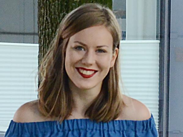 Studiebevakare Humanistiska fakulteten  Emilia Nygård  studiebevakare.humfak@sus.su.se