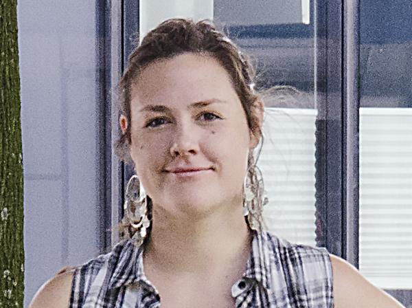 Studiebevakare Naturvetenskapliga fakulteten  Ann-Christine Troberg  studiebevakare.natfak@sus.su.se