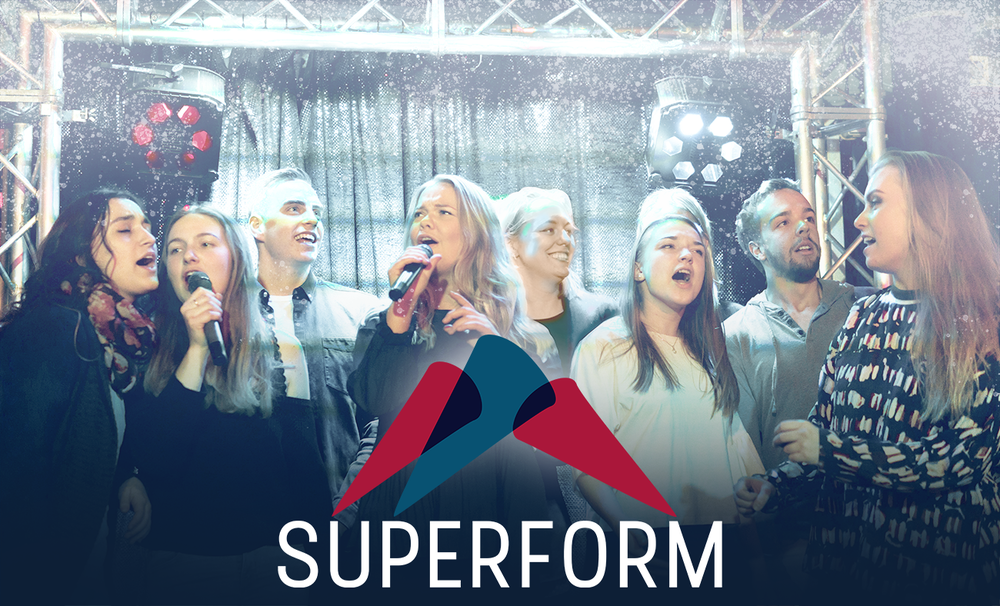 Superform-Web.png