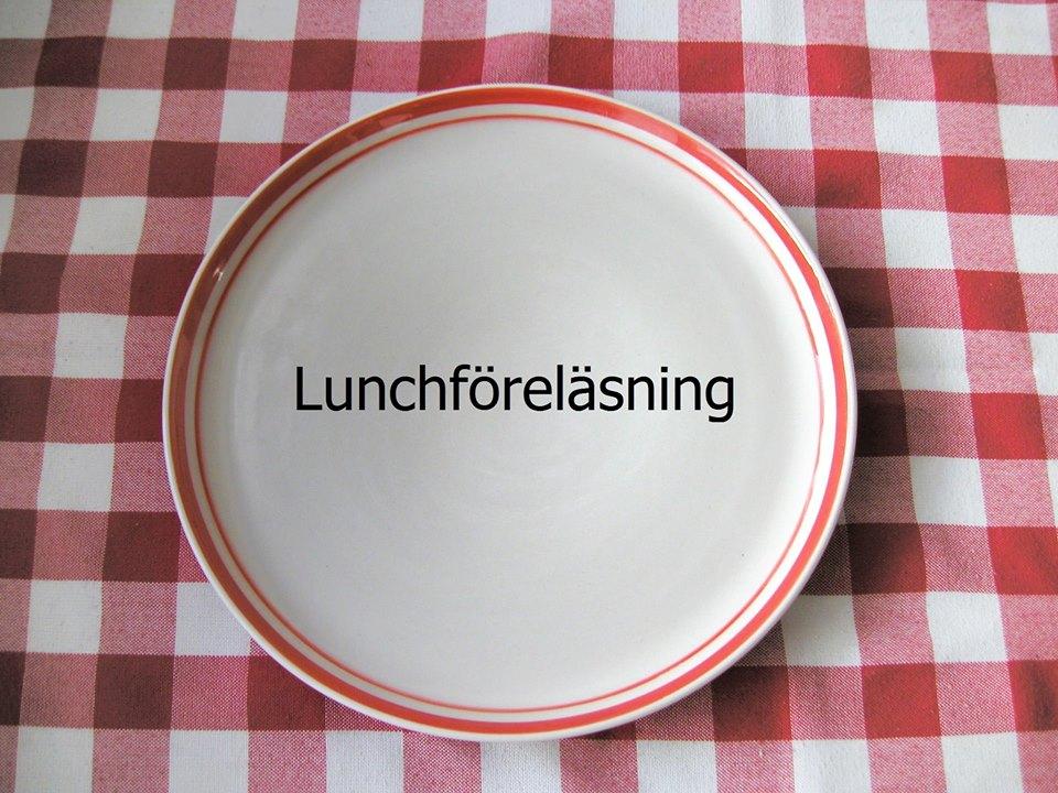 Lunchföreläsning.jpg