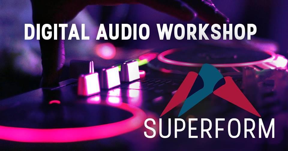 superform digital audio workshop.jpg