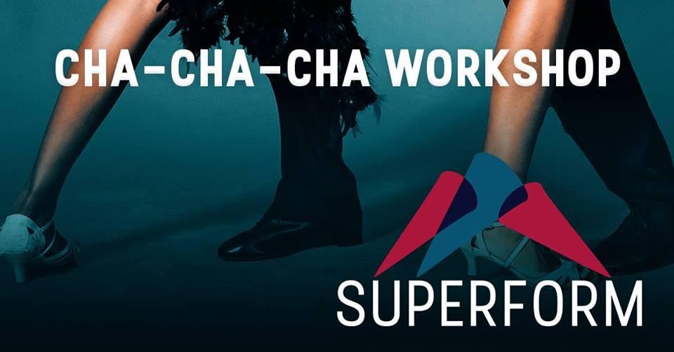 chachaworkshop.jpg