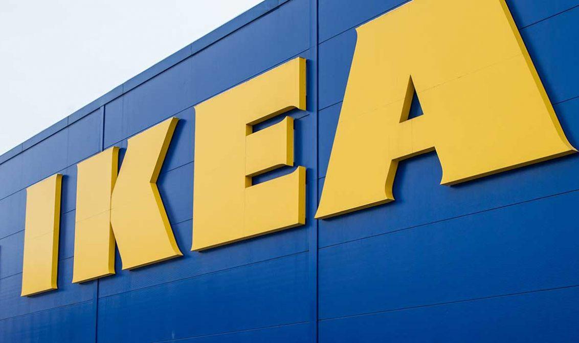 Free Bus Trip To Ikea Stockholms Universitets Studentkår