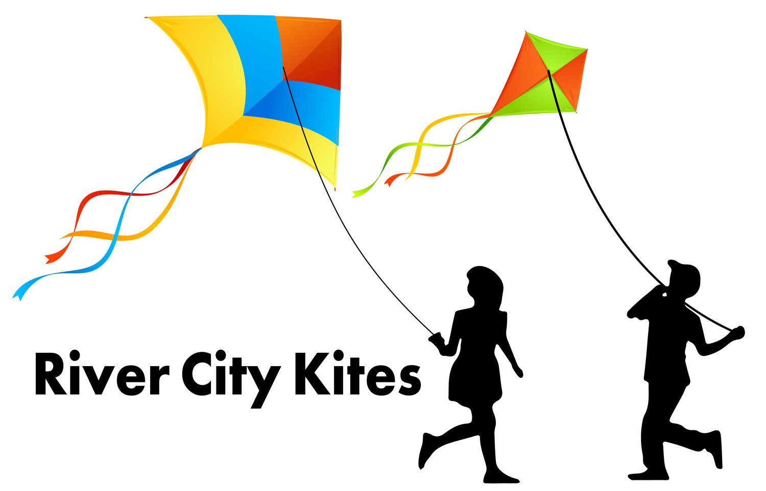 River City Kites