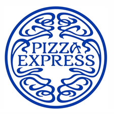 pizzaExpress.jpg