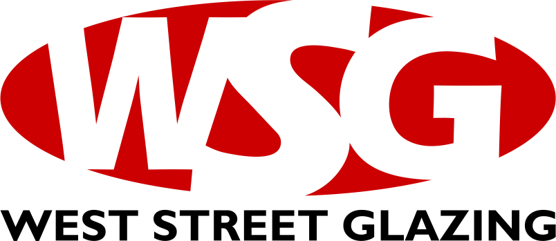 West Street Glazing Bristol – Glass Installation and Repair Specialists