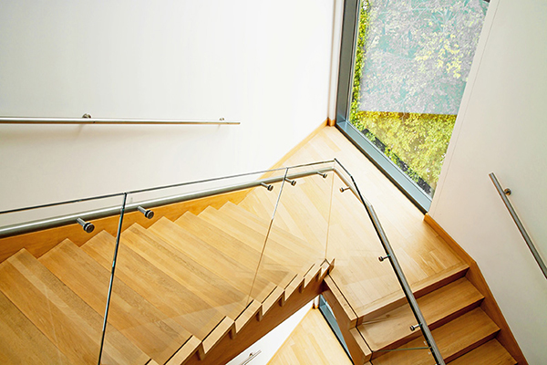 west-street-glazing-glass-balustrade