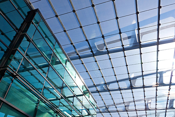 west-street-glazing-glass-roof-bristol