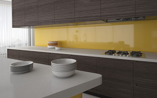 west-street-glazing-coloured-glass-splashback-bristol