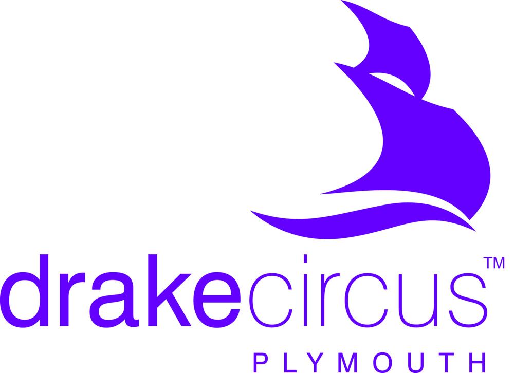 dc_logo_purple_cmyk.jpg