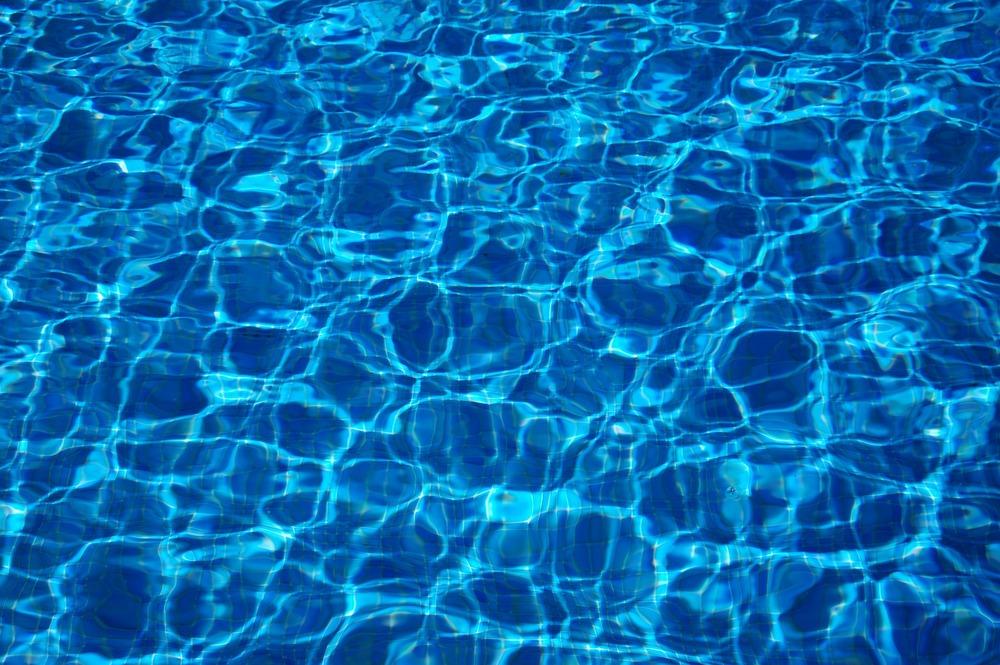 Pool Hardware