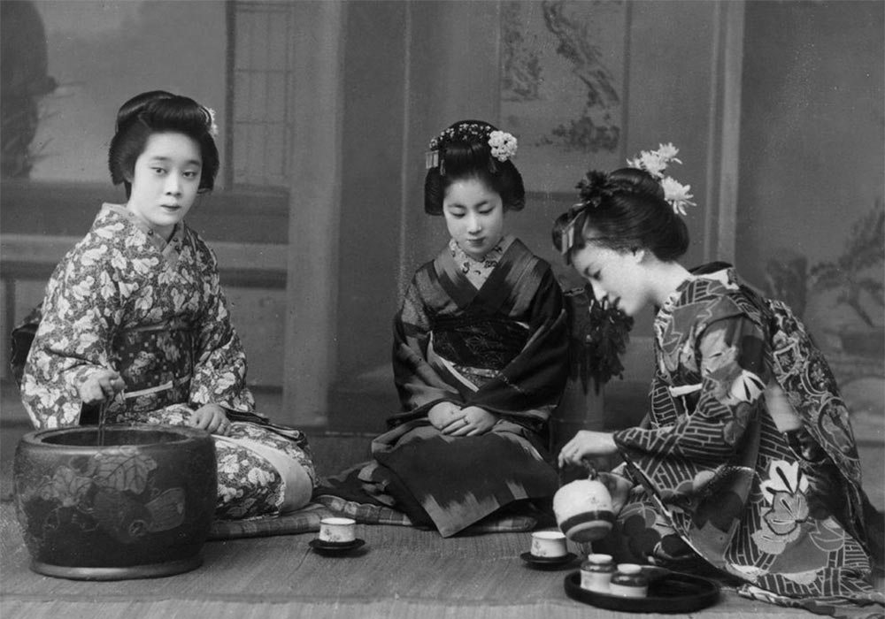 matcha-tea-japanese-ceremony1.jpg