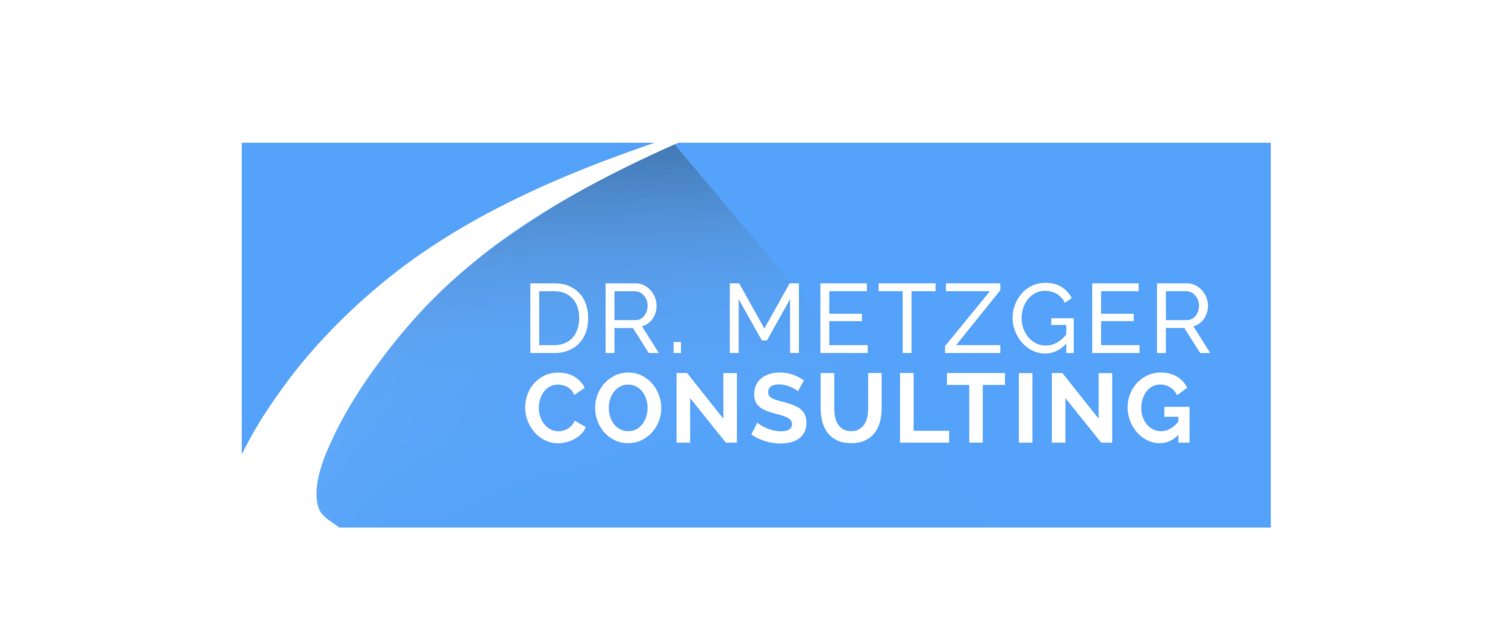 Dr. Metzger Consulting