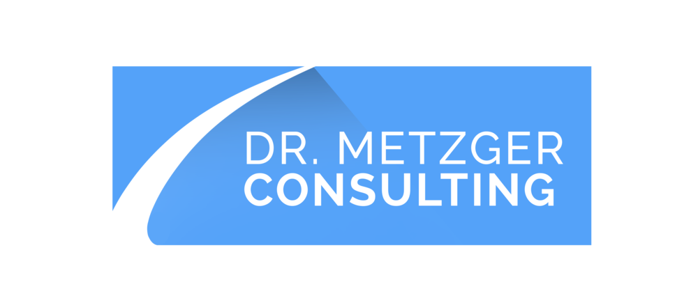 Dr_Metzger_Consulting_Logo_by_Korytko