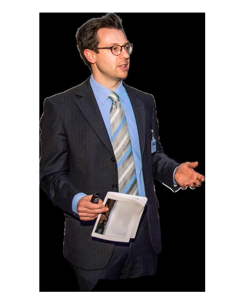 Dr Frederik Metzger Stuttgart - Consulting, Unternehmensberatung, Beratung