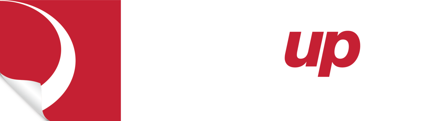 High School District 214 Start Up Showcase 2017
