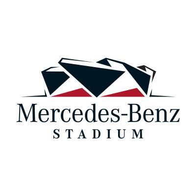 Mercedes Benz Logo.jpg
