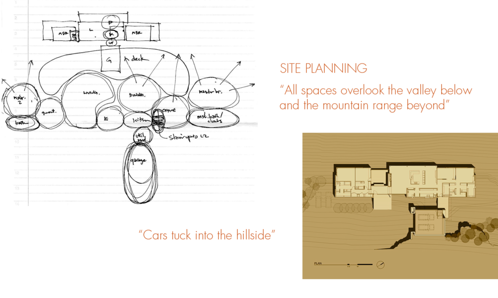 Ridge Site Study(transparent).png