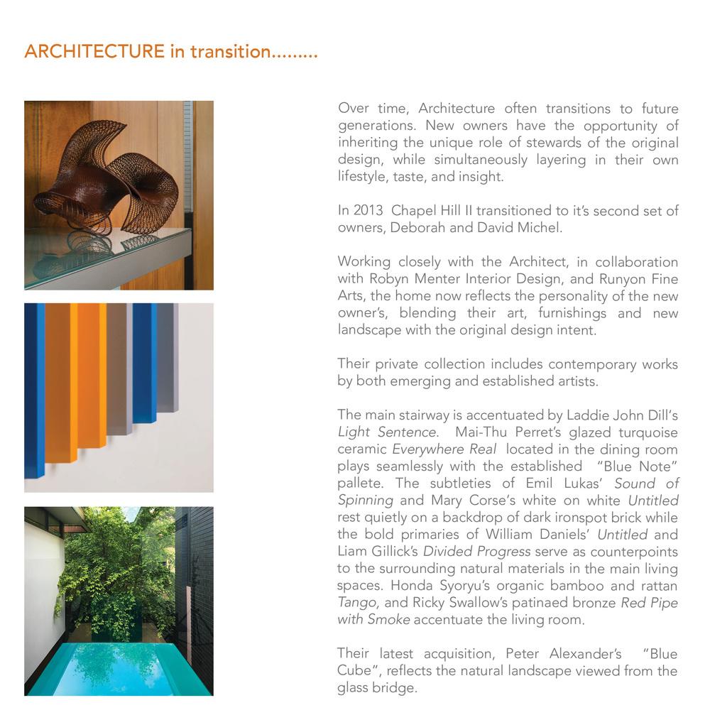 ArchitectureinTransition.jpg