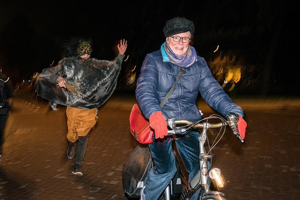 krampuslauf-rotterdam-vice4.jpg
