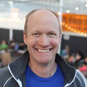 Chris Onan is a Founder and Managing Director at Galvanize Ventures.