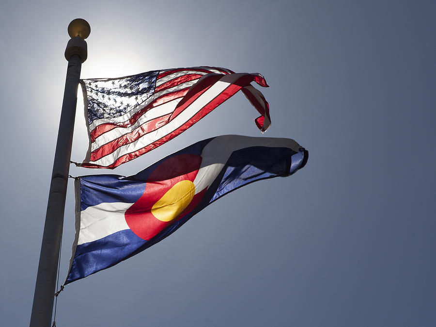 american-and-colorado-flags-lori-werhane.jpg