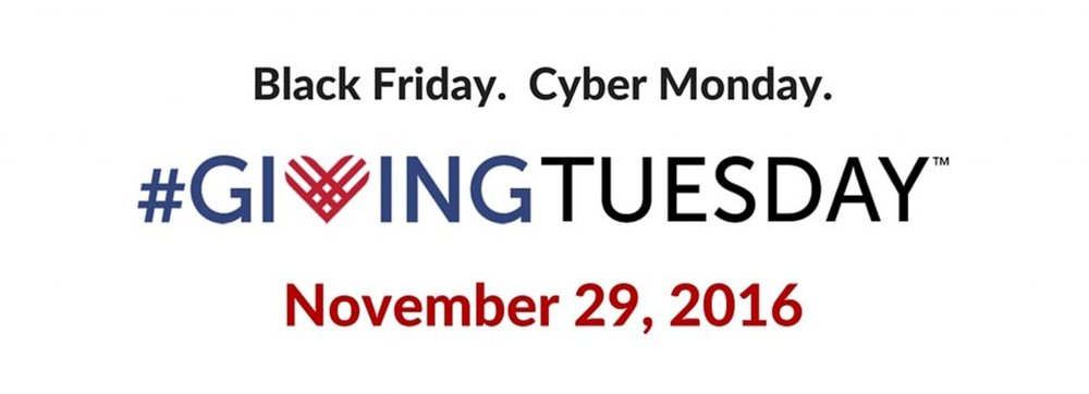 Giving-Tuesday-Web-Banner-1024x371.jpg
