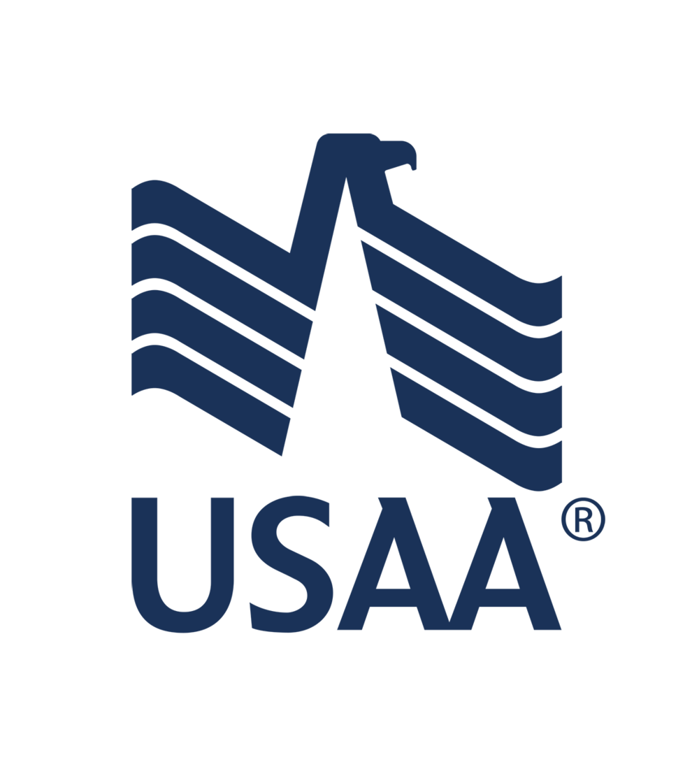 Copy of USAA Logo_vrt_r_rgb_sld_blu (1).png