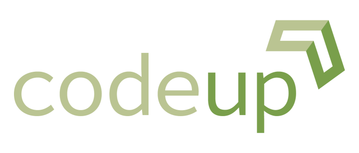 Copy of Codeup-logo (1) (1).png