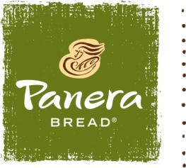 Copy of Panera.jpg