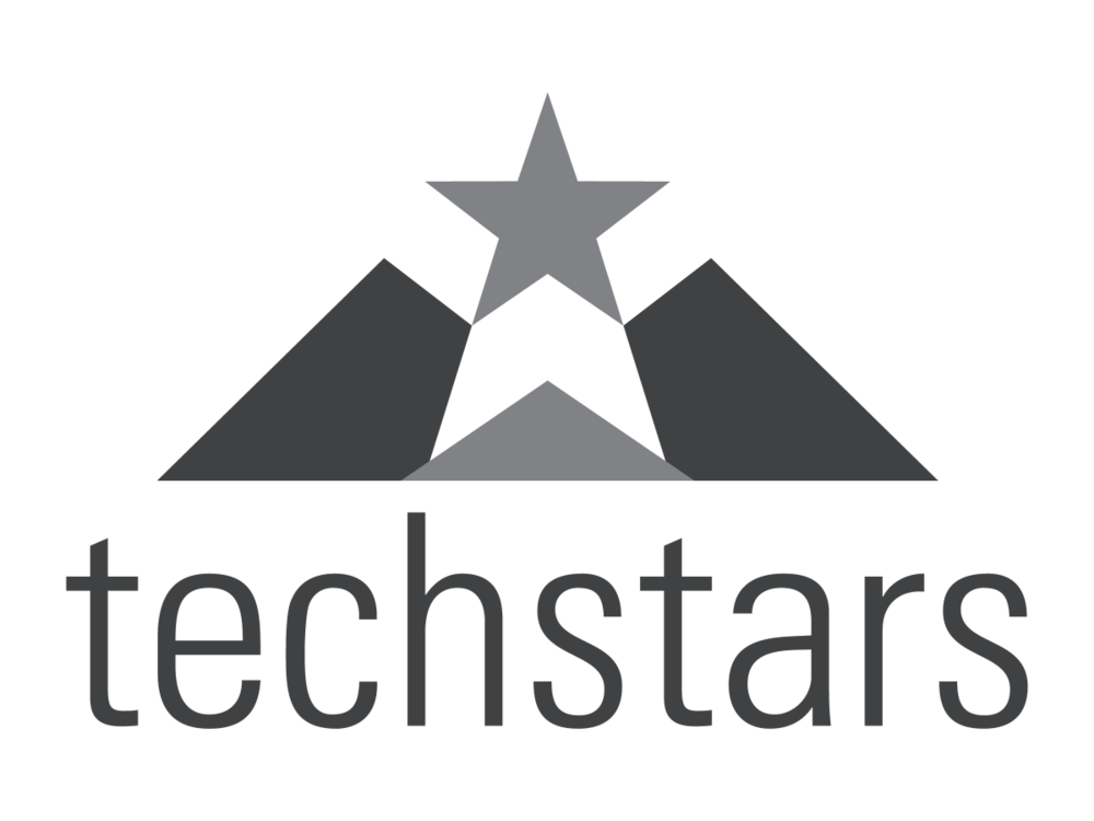 techstars-logo-rectangle-grayscale-RGB_rgb_1200_900.png