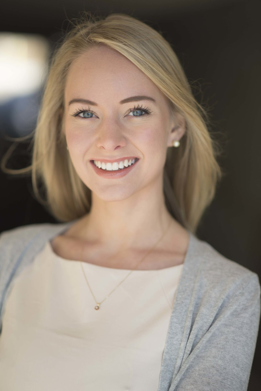 Kerrie Gill - PBC '12 alumFounder, Savanna SandalsContact