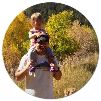 Founder of Uvize, Techstars alum, Navy Vet, Product manager, teacher at CU, Boulder