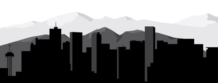 Denver 2017 - Tech Entrepreneur Boot Camp