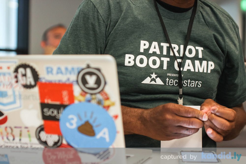 patriotbootcamp.jpeg