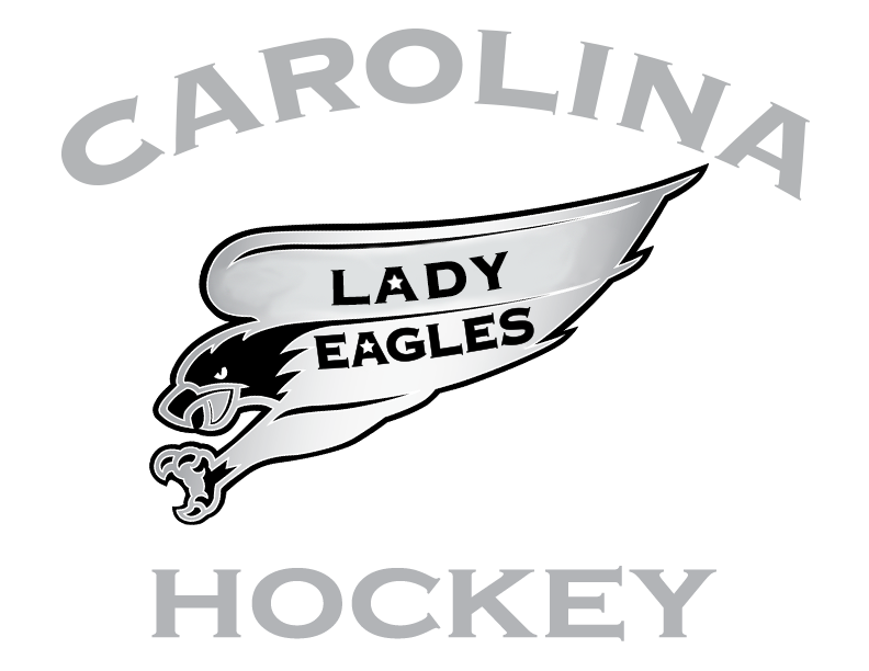 Carolina Lady Eagles