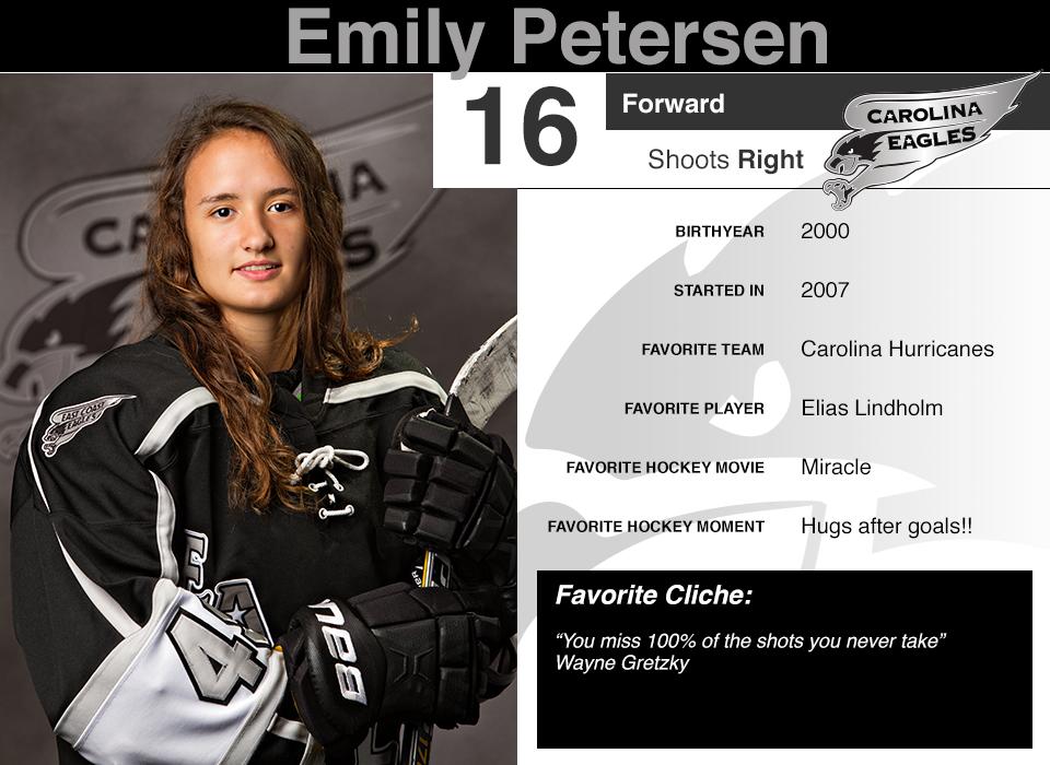 16-Emily Petersen