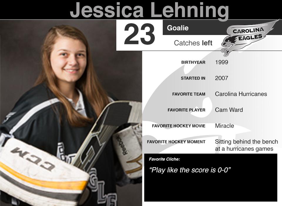 23-Jessica Lehning