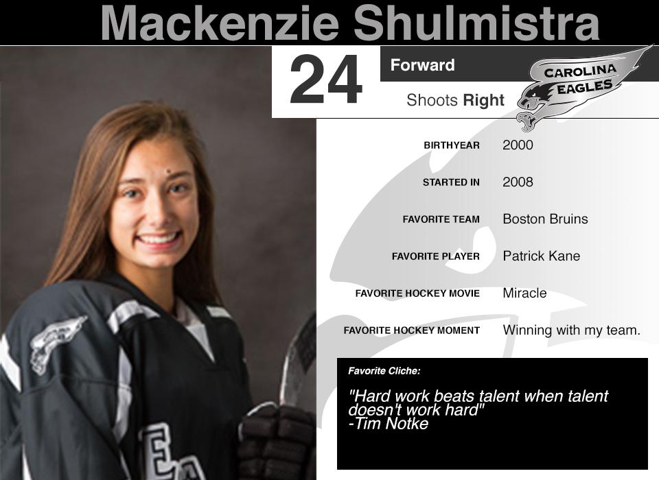 24-Mackenzie Shulmlstra