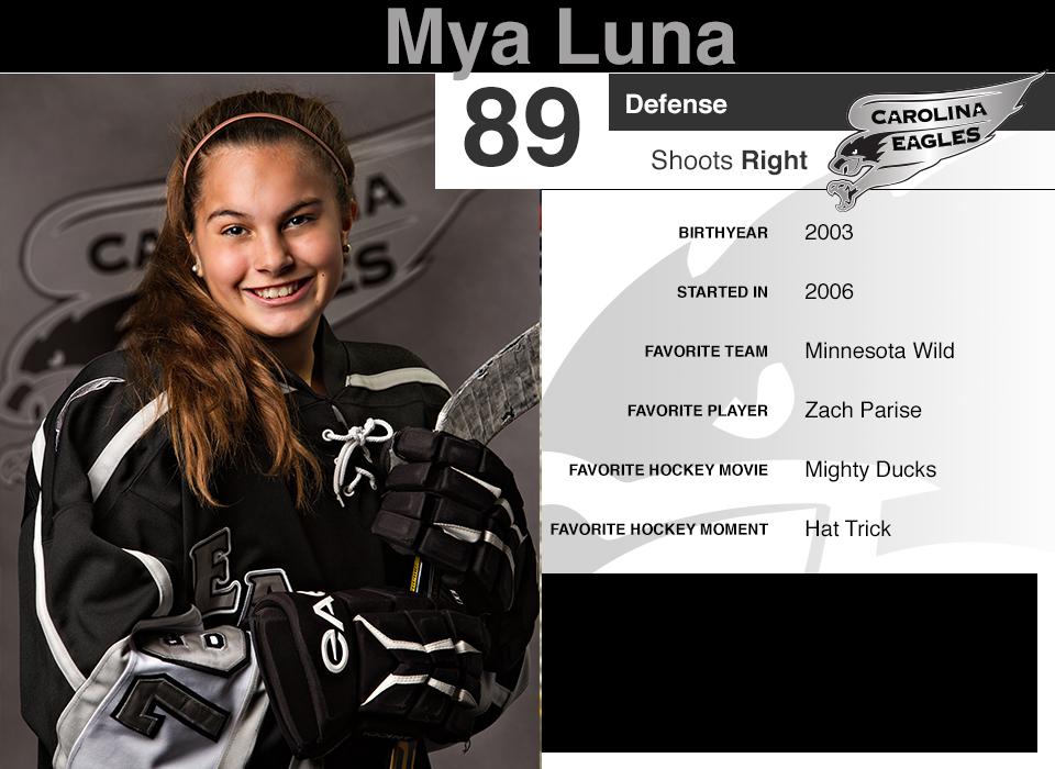 89-Mya Luna