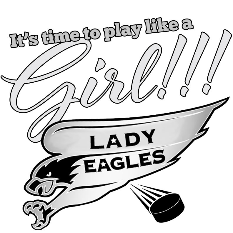 carolina_lady-eagles_fb-avatar_2.jpeg