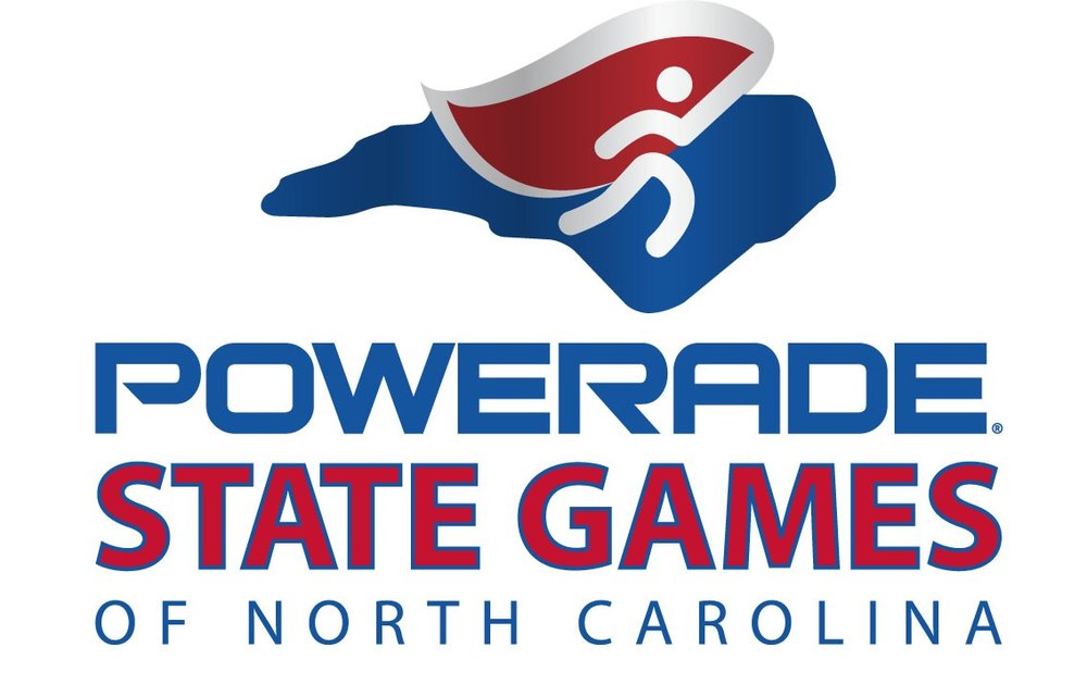 PowerAde_State_Games_Logo.jpg